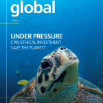 UHY Global Issue 8 Cover Print