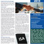 UK NI Tax Summer 2019