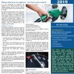 Autumn 2019 UK NI Newsletter