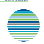 Capability Statement 2020
