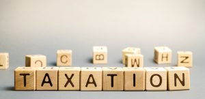 Taxation - Extension of Reduced Interest Rate Arrangement