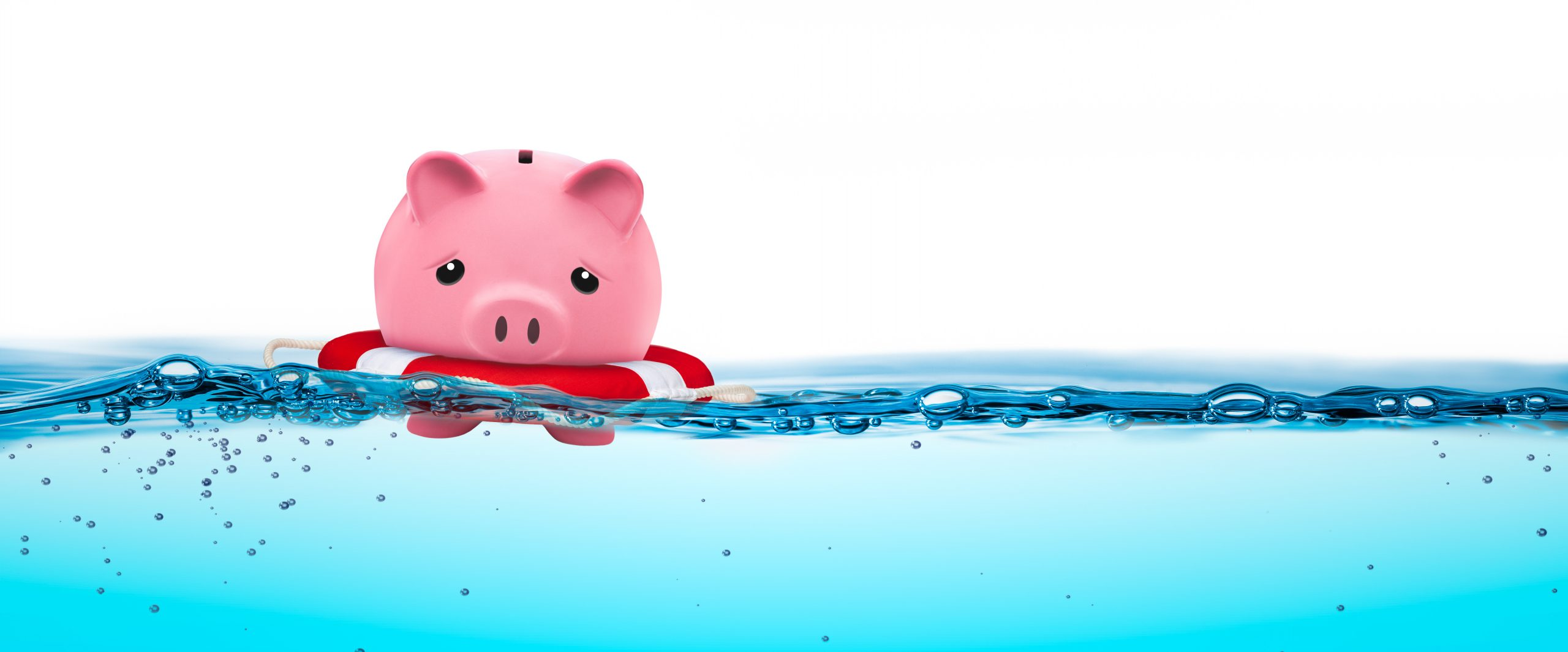 Debt Warehousing